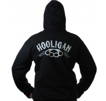 Bluza Hooligan