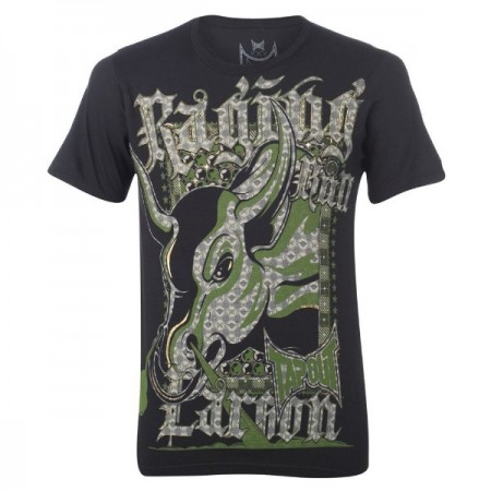/193-437-thickbox/t-shirt-tapout.jpg
