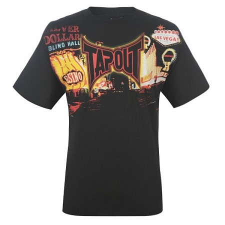 /199-446-thickbox/t-shirt-tapout.jpg