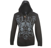 Bluza Tapout Believe Griffin