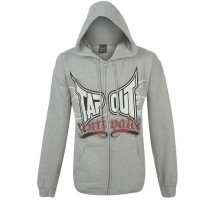Bluza Tapout Unrivalled
