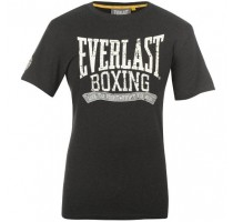 Koszulka Everlast Live to Fight