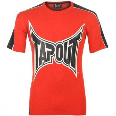 /470-1008-thickbox/t-shirt-tapout.jpg