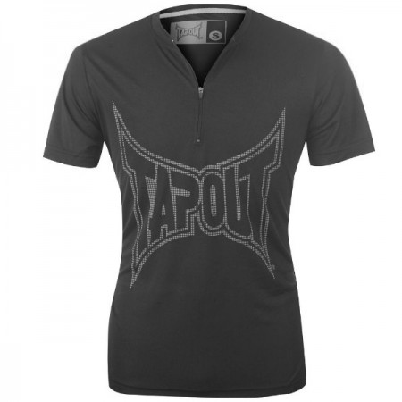 /473-1010-thickbox/t-shirt-tapout.jpg