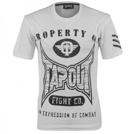 /536-1185-thickbox/t-shirt-tapout.jpg