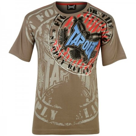 /538-1192-thickbox/t-shirt-tapout.jpg