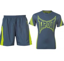 Komplet sportowy Tapout