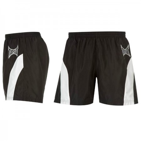 /548-1209-thickbox/spodenki-tapout-panel.jpg