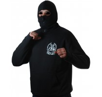Bluza Ninja Outlaw Fight Club