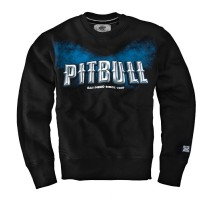Bluza Pitbull City of Dogs
