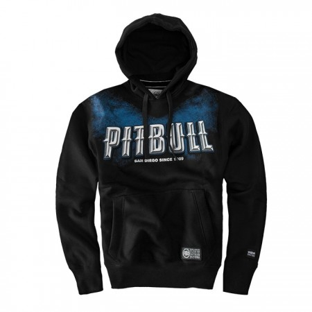 /932-2785-thickbox/bluza-pitbull.jpg